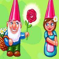 Flower Power - Free Online Games - Aelgame
